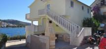 croatia seafront villa for sale 01