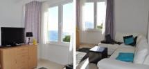 croatia seafront villa for sale 03