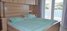 croatia seafront villa for sale 04