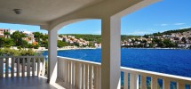 croatia seafront villa for sale 05