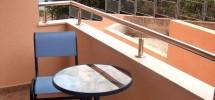 denizet-immo_real-estate_marina-3