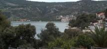 denizet-immo_real-estate_marina-4
