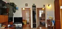 Prodaje se stan u neposrednoj blizini centra Trogira