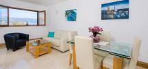 Otok Čiovo, Slatine, Jednosobni apartmani 120 metara od mora na prodaju